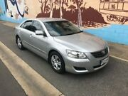 2008 Toyota Aurion GSV40R AT-X 6 Speed Auto Sequential Sedan Thebarton West Torrens Area Preview