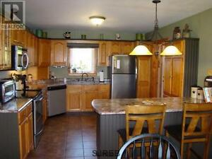 Country home, horse /hobby farm with 75 acers in SW NB Peterborough Peterborough Area image 7