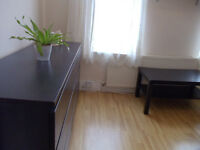 AMAIZING PRICE, very nice studio flat in Wood Green with separate kitchen, bills included