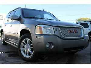 *Safetied* 2006 GMC Envoy XL Denali *Leather*DVD*
