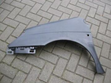 Spatbord Links Renault Scenic 1999 2003 RENAULT 7751474880