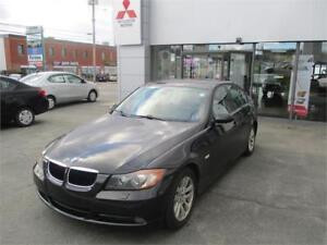 BMW 3 Series Deal of The Week!!!!