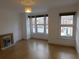 West Norwood /West Dulwich borders 1 bed unfurnished flat to let