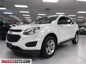 2016 Chevrolet Equinox -AWD-VOTED#1 DEALER-WELL MAINTAINED!!!