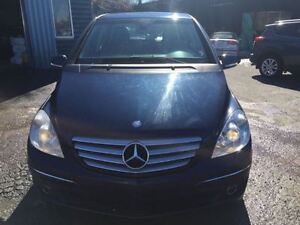 2006 Mercedes-Benz Need Gone ASAP