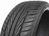 NEW TIRES SALE 235/55R17;235/65R17;245/45R17;245/65R17;265/70R17