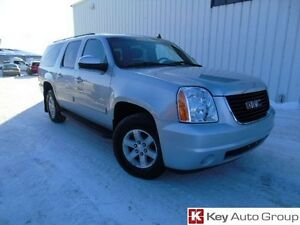 2013 GMC Yukon XL 1500 SLT $39,988 or just $286 bi-weekly