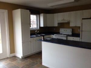 Beautiful Family Home for Rent in Desirable Neighbourhood Yellowknife Northwest Territories image 5