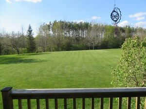 3 Bedroom Home, Bungalow, for Sale in Campbellford (Trent Hills) Peterborough Peterborough Area image 3