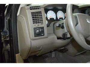 2007 RAM 1500 ST QUAD SPEC EDITION 4X4 - KEYLESS ENTRY*CRUISE Kingston Kingston Area image 7