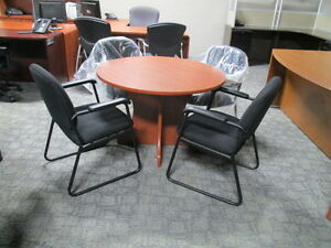 Office Furniture and Equipment-Oshawa-Jenkins Peterborough Peterborough Area image 7
