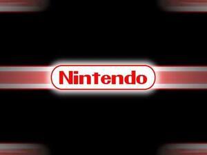 *****JEUX NINTENDO DS ET 3DS NOUVEAUX ET SCELLES A VENDRE / BRAND NEW AND SEALED NINTENDO DS AND 3DS GAMES FOR SALE*****