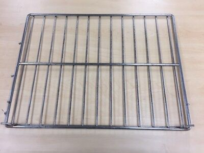 Garland Range Oven Racks From H284rc Quantity Of 4
