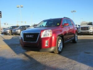 2011 GMC Terrain SLE-2. Text 780-205-4934 for more information!