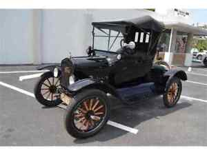 WANTED: Model T Tires 30x3