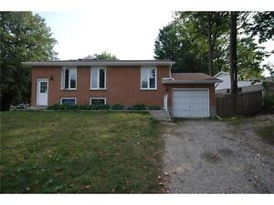 Turnkey - Licensed for 10 - Fully Rented - Close to Universities Kitchener / Waterloo Kitchener Area image 2