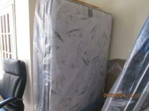 Single ,Double, Queen and King Euro Top Mattress Brand new