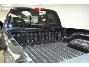 2007 RAM 1500 ST QUAD SPEC EDITION 4X4 - KEYLESS ENTRY*CRUISE Kingston Kingston Area image 20