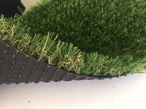 35mm Synthetic Turf wholesale Rockingham Rockingham Rockingham Area Preview