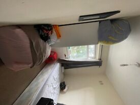 Two-bedroom flat to rent in Southall