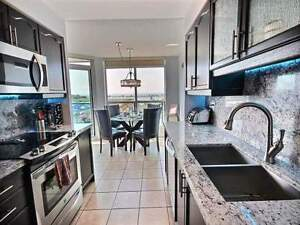 AMAZING HOT CONDO DEALS - Whitby Condos For Sale
