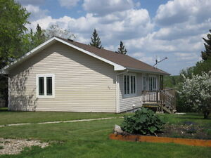 ESTEVAN - 534 2nd St - 2 Bedroom House for Rent Nov 1st