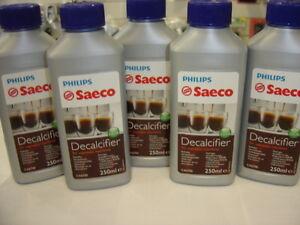 decalcificante-saeco-gaggia-5-bottiglie-originale-per-tutti-modelli