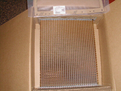 Radiator Core For John Deere 50-830 Tractors