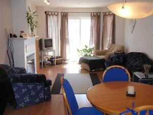 2 Bdrm Modern Condo in the Clareview Area, Steps away from LRT! Edmonton Edmonton Area image 4