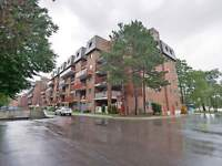 Well Maintained 4 Bedroom Unit.