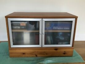 Storage or TV cabinet