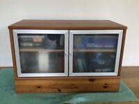 Storage or TV cabinet