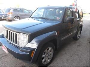 jeep find great deals on used and new cars trucks in kitchener waterloo kijiji classifieds. Black Bedroom Furniture Sets. Home Design Ideas