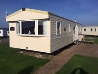 2014 Deluxe Private Sale Holiday Home