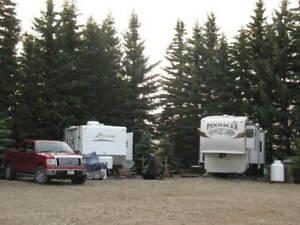 Campground,RV,Camping,RV Park,Maidstone,Edam,Lashburn,Lloyd