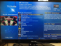 The Latest Zgemma S Set Top Box, best around all channels available