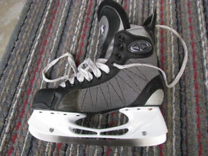 Easton Air Skates-Like New