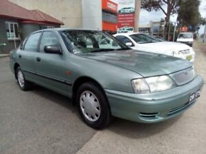Toyota avalon for sale in new south wales gumtree cars fandeluxe Gallery