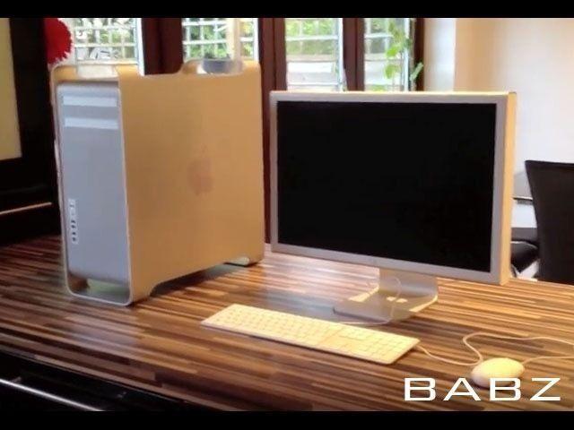Apple Mac Pro Setup - Special Xmas Bargain - Logic Pro X - Final Cut Pro X - Adobe