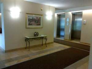 Spacious, Affordable, and Centrally Located Apartments for Rent Peterborough Peterborough Area image 3