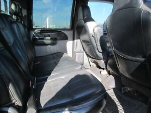 2007 Ford F-250 Pickup Truck London Ontario image 12