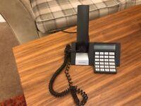Bang & Olufsen Retro Desk phone SOLD