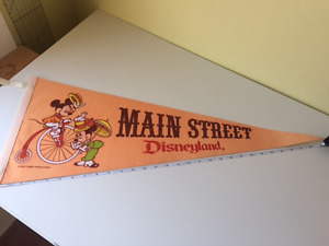 Disney Character and park collectibles Kitchener / Waterloo Kitchener Area image 9