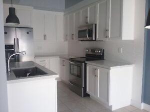 Ultimate Kitchen Cabinet Refinishing 416 357 9092 Peterborough Peterborough Area image 6