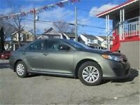 2012 Toyota Camry LE, Great for UBER...2 to choose from City of Toronto Toronto (GTA) Preview