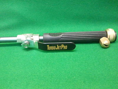 TURBO JET Power Washer, High Pressure Spray Nozzle As Seen on TV  NEW IN BOX