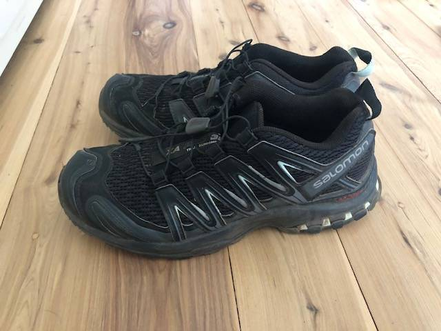 Women's Australia Salomon Shoes Warringah Women Gumtree wSxRqHF