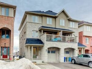 Home for Sale in Ajax