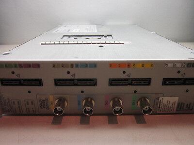 Tektronix Tla7aa4 Option Es Logic Analyzer Module 136 Channel Warranty