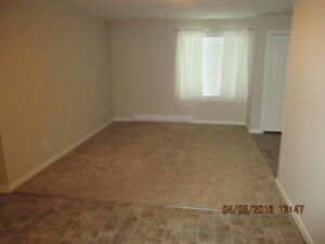 Tim Sale Drive - 2 Bedroom Townhome for Rent
